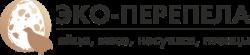 Logo1_retina